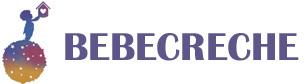 Bebecreche