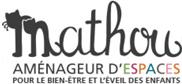 Mathou